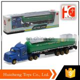 alibaba china product kids toys tank truck free diecast car models for sale