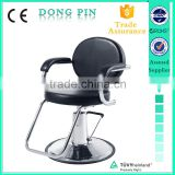 beauty salon sites styling chairs manufacturer                                                                         Quality Choice