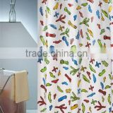 EVA Kids Curtain