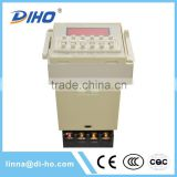 omron time delay relay