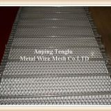Stainless Steel Conveyor Belt Mesh/Wire Belt