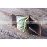 Money clip custom buyer oem, Money clip custom buyer oem india, Money clip custom buyer oem cheap