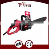 BIG POWER ELECTRIC CHAIN SAW