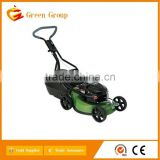 OEM golf Electric lawn mower custom designed for golf