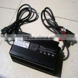 acid battery charger 48v 18a 48v18a 48v 50v battery chargers
