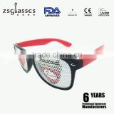 custom design sunglasses custom stickers sunglasses