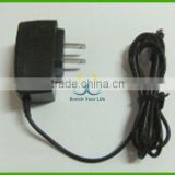 <b>cordless</b> mobile <b>phone</b> micro <b>usb</b> charger cable for htc