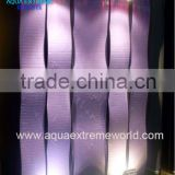 Acrylic water fountain for <b>indoor</b> decoration
