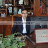 Shijiazhuang Yuanzhao Import & Export Co., Ltd.