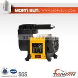 Morn Sun airbrush Mini Compressor