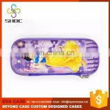 Custom printed school pencil case Wholesale Pencil Case