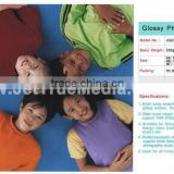 230gsm Glossy Photo Paper with Inkjet Printers