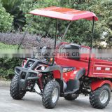 EEC 150cc farm ATV,Farmhands,The Farmer ATV,Jinling ATV,EEC