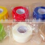 Striping tape Protective Flex Finger Wrap Tape Bandage for Nail Art Decoration