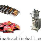 Milk Coffee Powder Packing Machine