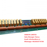 51204160-175 (MC-TDIY22 DIGITAL INPUT MODULE)
