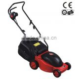 Electric Robot Lawn Mower