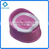 Wholesale Baby Chair Toilet Baby Portable Toilet