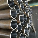 ST52 seamless honed tubes for hydraulic cylinder