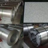 Galvalume steel coil hdgi hot dipped galvanized zink steel coil