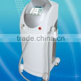 Hot CE approved 808nm Diode laser permanent hair removal machine-Accept Paypal