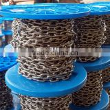 container lifting chain