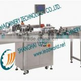 Auto Profile Labeling Machine