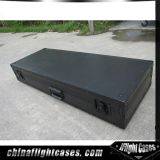Wholesale Guitar flight cases