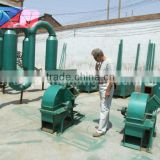 <b>wood</b> Crusher for briquette <b>raw</b> <b>material</b>s