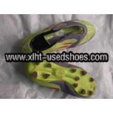 used shoes export