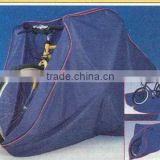 waterproof bicycle Cover