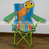 Best selling Children Cheap Kids folding chair, Kids folding table and chair,Kids Folding Beach Chair