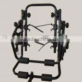 Bike Carriers Bike carriers, cycle racks and accessories