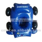 2012 Hot-Selling Inflatable Car Design Ice Holder