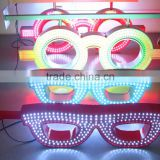 Hot selling new product eye-catching LED advertising signs for optician,led optic sign board                                                                         Quality Choice