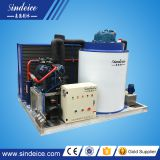 NO.1 Selling Ice making machines Flake/Tube/Block brick/Cube ice machine