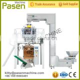 Multi-head weigher packing machine/Weigher&vertical packaging machine                                                                         Quality Choice