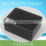 TK200 Super Sound calling gps tracker car gps tracking with Vibration alarm better than A8 mini gps tracker