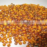 Dome studs China quality Aluminum beads