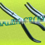 6 inch Serrated Fishing Pliers