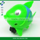 various wind up animal cheaper promotional toy