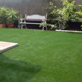 2012818 Landscape Artificial Grass