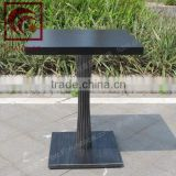 restaurant dining table,coffee table,table leg,antique western restaurant table