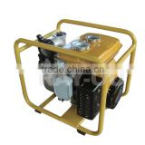 Petrol and Kerosene Water Pump 2inch and 3inch (copy Robin type)
