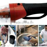 Best product !!! tools and equipment in fish processing, fishing