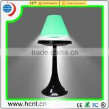 Table Lamps Item Type and Aluminum Alloy Lamp Body Material floating night light