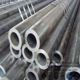 Fox tube Slotted water well casing pipe slotted sieve tube sand exclusion