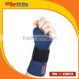 <b>Wrist</b> <b>Support</b>--- C4-001 <b>Neoprene</b> <b>Wrist</b> <b>Support</b>