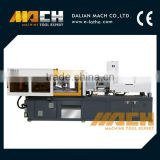 188Ton High Precision High Quality Servo Injection Molding Machine