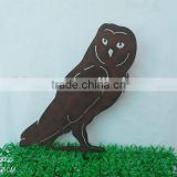 animal stakes metal animal garden decoration animal garden stakes garden picks 2015 newest design garden stake